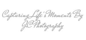 photgrapher-capture-lifes-moments
