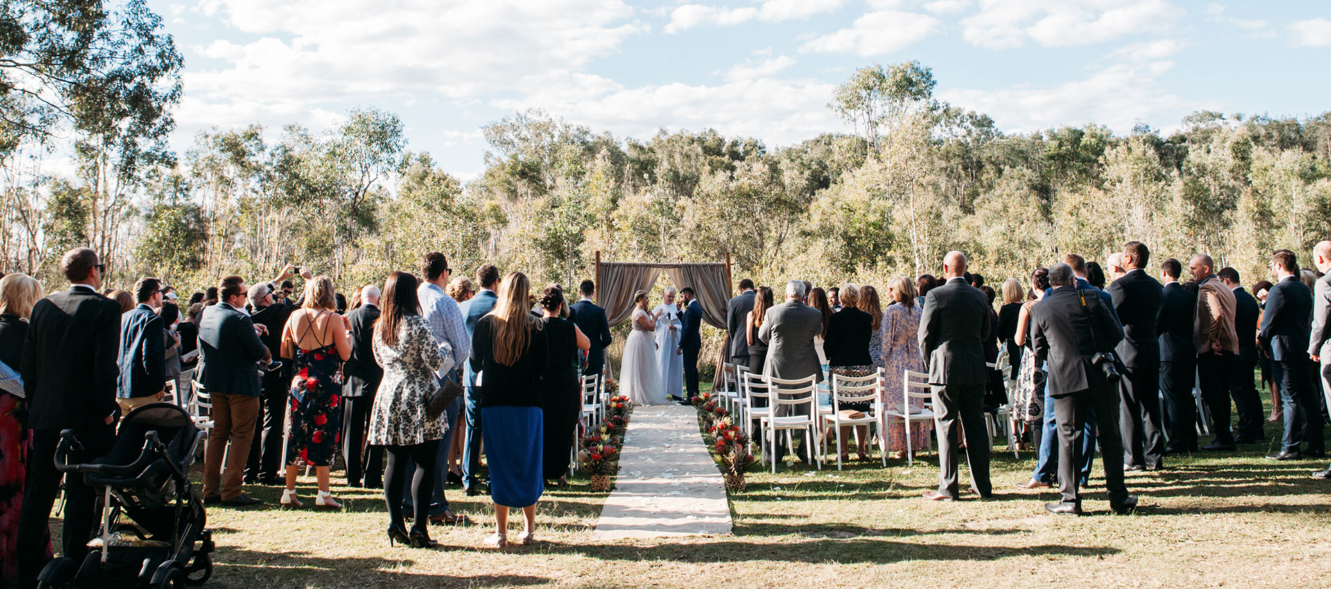 photo-justin-ma-wedding