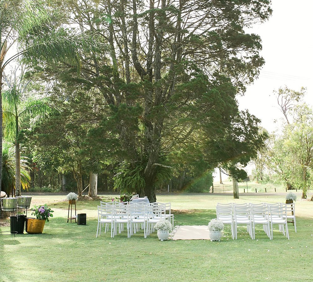retreat-grounds-ceremony-site